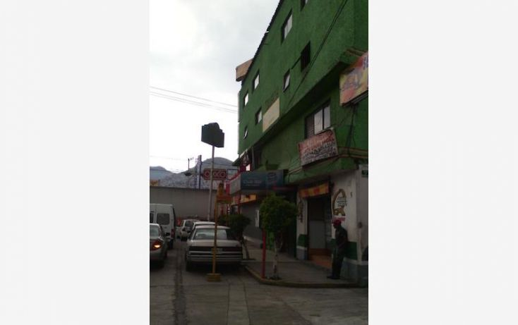 Foto de terreno comercial en renta en via morelos 204, río piedras, ecatepec de morelos, estado de méxico, 1075513 no 07