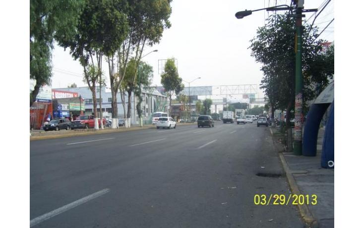 Foto de local en renta en vía morelos, álamos de san cristóbal, ecatepec de morelos, estado de méxico, 529034 no 02