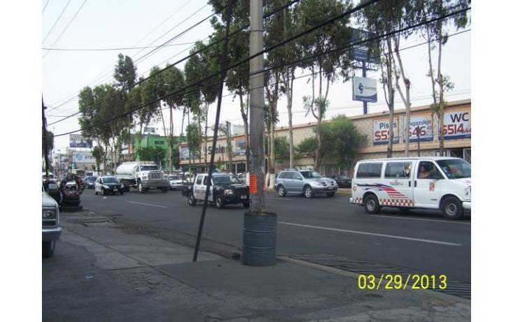 Foto de local en renta en vía morelos, álamos de san cristóbal, ecatepec de morelos, estado de méxico, 529034 no 03