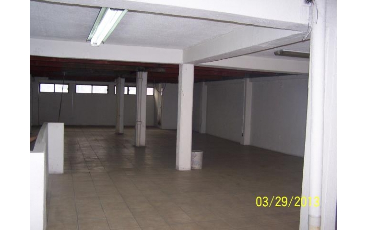 Foto de local en renta en vía morelos, álamos de san cristóbal, ecatepec de morelos, estado de méxico, 529034 no 06