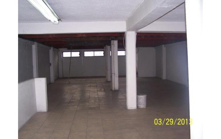 Foto de local en renta en vía morelos, álamos de san cristóbal, ecatepec de morelos, estado de méxico, 529034 no 07