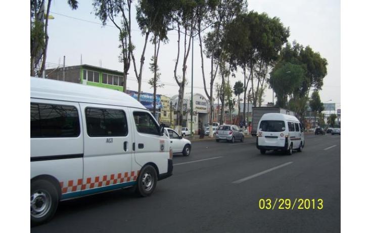 Foto de local en renta en vía morelos, álamos de san cristóbal, ecatepec de morelos, estado de méxico, 529034 no 13