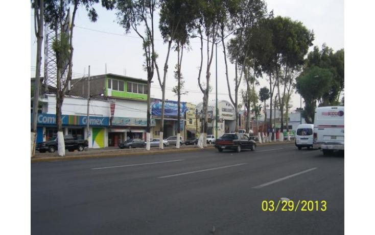 Foto de local en renta en vía morelos, álamos de san cristóbal, ecatepec de morelos, estado de méxico, 529034 no 14