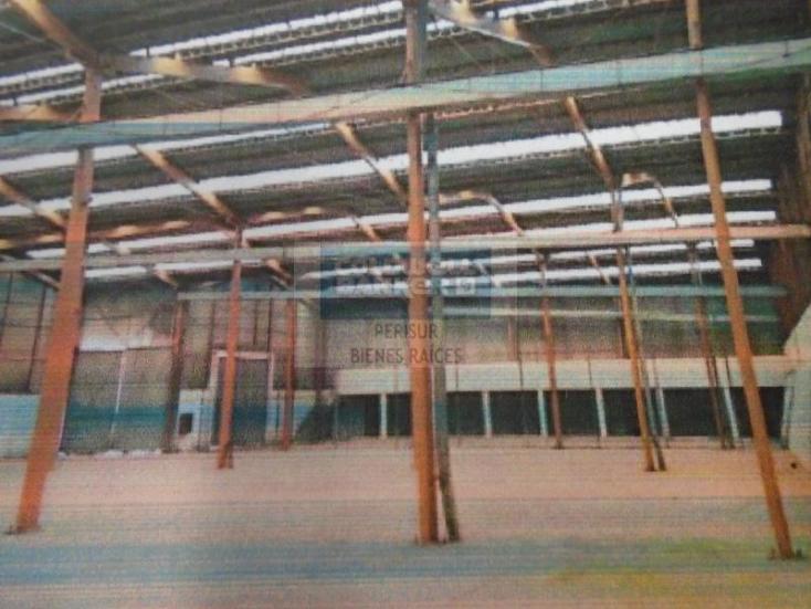 Foto de nave industrial en renta en  , industrias tulpetlac, ecatepec de morelos, méxico, 768989 No. 03