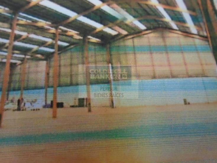 Foto de nave industrial en renta en  , industrias tulpetlac, ecatepec de morelos, méxico, 768989 No. 04