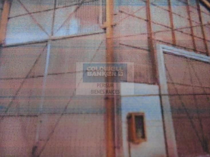 Foto de nave industrial en renta en  , industrias tulpetlac, ecatepec de morelos, méxico, 768989 No. 05