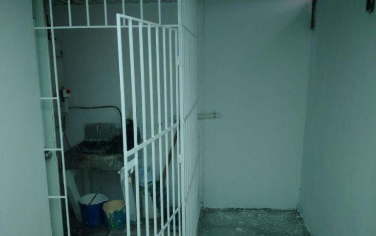 Foto de casa en renta en vía muerta 419, hacienda paraíso, veracruz, veracruz, 974493 no 04