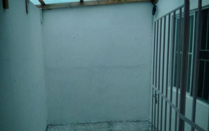 Foto de casa en renta en vía muerta 419, hacienda paraíso, veracruz, veracruz, 974493 no 05