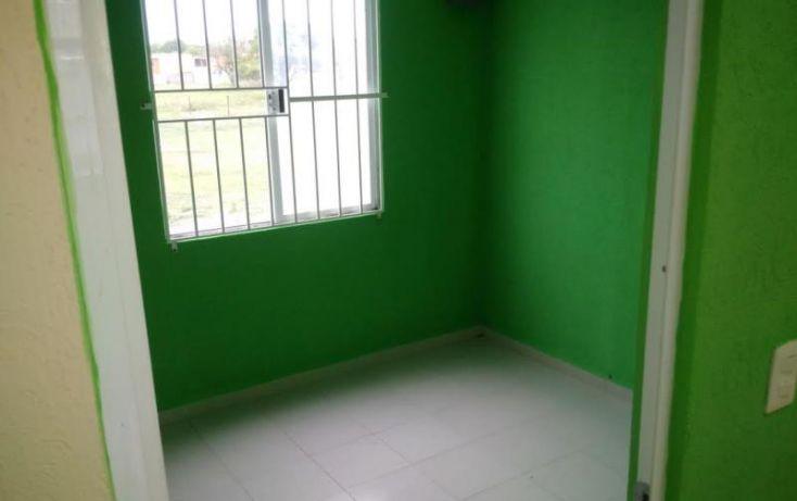 Foto de casa en renta en vía muerta 419, hacienda paraíso, veracruz, veracruz, 974493 no 06