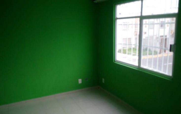 Foto de casa en renta en vía muerta 419, hacienda paraíso, veracruz, veracruz, 974493 no 07