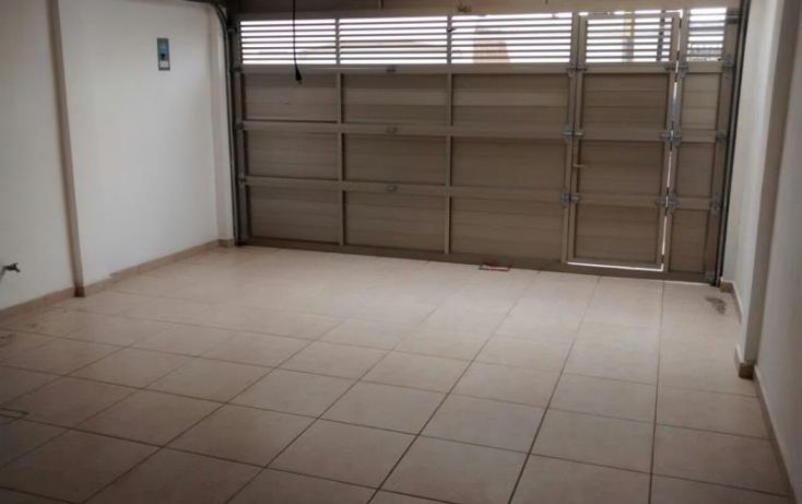 Foto de casa en venta en via muerta, villa rica, boca del río, veracruz, 1839928 no 02