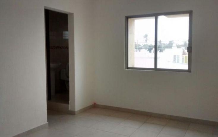 Foto de casa en venta en via muerta, villa rica, boca del río, veracruz, 1839928 no 04