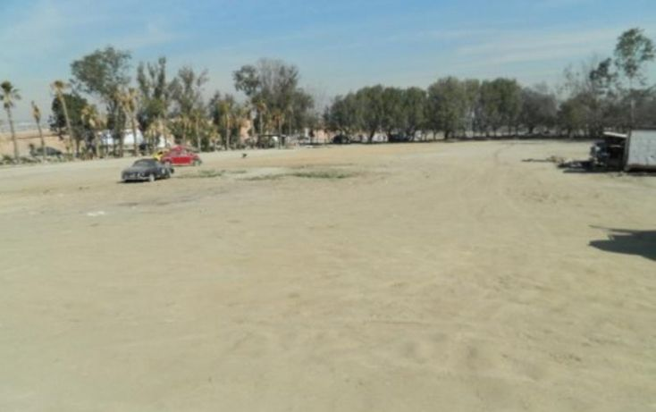 Foto de terreno comercial en venta en via rapida alamar 1, alamar, tijuana, baja california norte, 1595212 no 03
