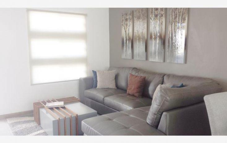 Foto de casa en venta en via rapida alamar 2726, ejido chilpancingo, tijuana, baja california norte, 1935620 no 05