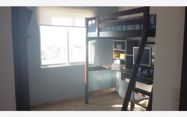 Foto de casa en venta en via rapida alamar 2726, ejido chilpancingo, tijuana, baja california norte, 1935620 no 08