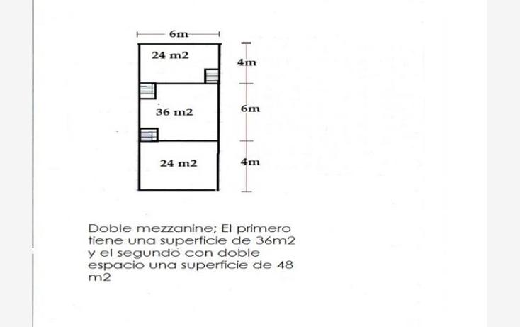 Foto de local en venta en via r?pida poniente 15035, chihuahua la mesa, tijuana, baja california, 885159 No. 02