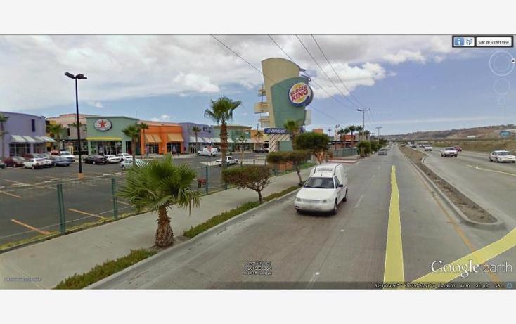 Foto de local en venta en via r?pida poniente 15035, chihuahua la mesa, tijuana, baja california, 885159 No. 03