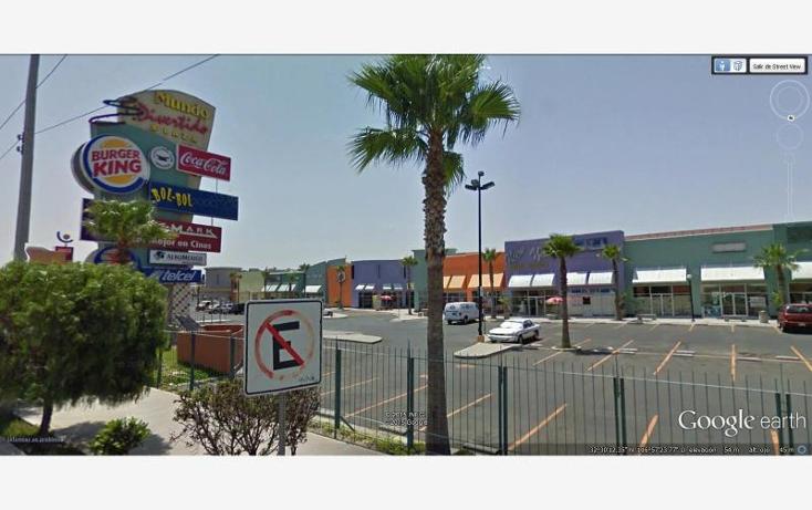 Foto de local en venta en via r?pida poniente 15035, chihuahua la mesa, tijuana, baja california, 885159 No. 04