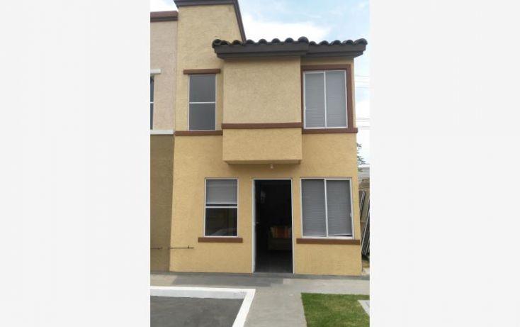 Foto de casa en venta en via real, ampliación san pedro atzompa, tecámac, estado de méxico, 1806456 no 01