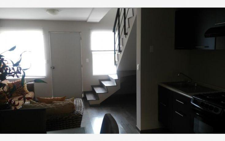 Foto de casa en venta en via real, ampliación san pedro atzompa, tecámac, estado de méxico, 1806456 no 03