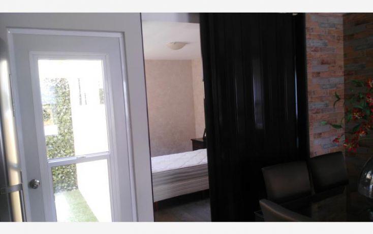 Foto de casa en venta en via real, ampliación san pedro atzompa, tecámac, estado de méxico, 1806456 no 04