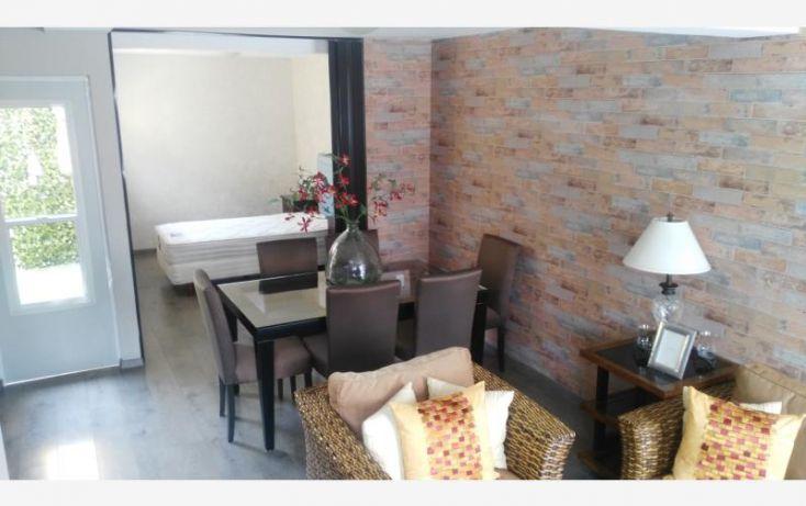 Foto de casa en venta en via real, ampliación san pedro atzompa, tecámac, estado de méxico, 1806456 no 06