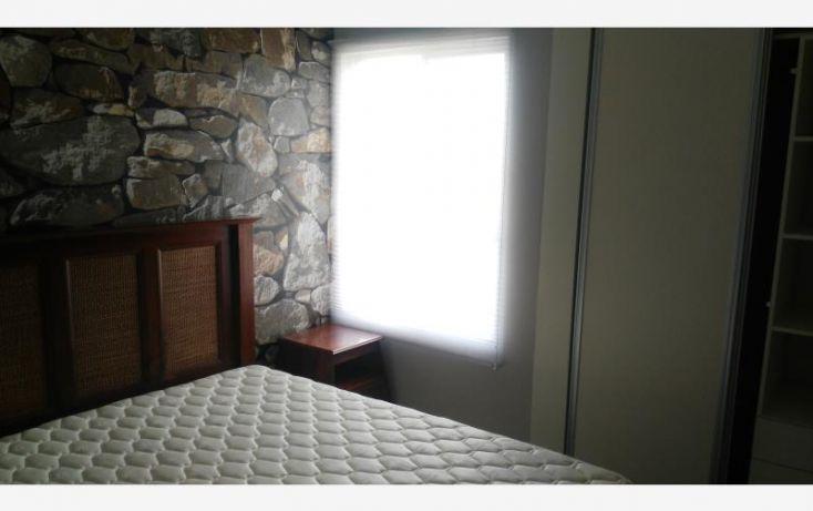 Foto de casa en venta en via real, ampliación san pedro atzompa, tecámac, estado de méxico, 1806456 no 07