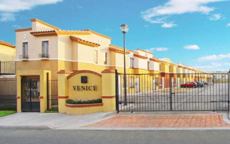 Foto de casa en venta en via real, ampliación san pedro atzompa, tecámac, estado de méxico, 1806456 no 17