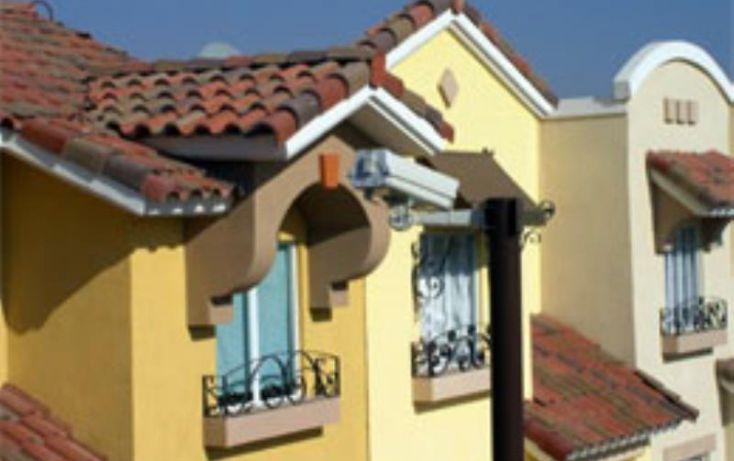 Foto de casa en venta en via real, ampliación san pedro atzompa, tecámac, estado de méxico, 1806456 no 19