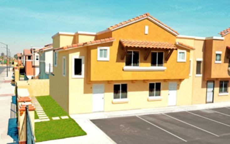 Foto de casa en venta en via real, ampliación san pedro atzompa, tecámac, estado de méxico, 1806480 no 01