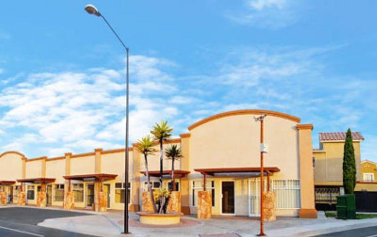 Foto de casa en venta en via real, ampliación san pedro atzompa, tecámac, estado de méxico, 1806480 no 17
