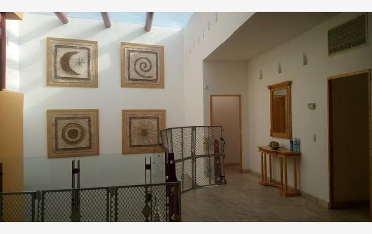 Foto de casa en renta en via vallarta 90, real del mar, tijuana, baja california, 2702426 No. 17