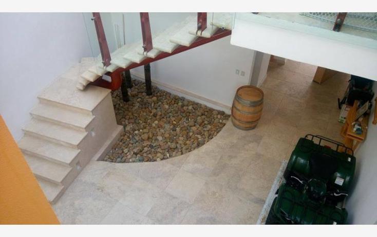 Foto de casa en renta en via vallarta 90, real del mar, tijuana, baja california, 2702426 No. 18