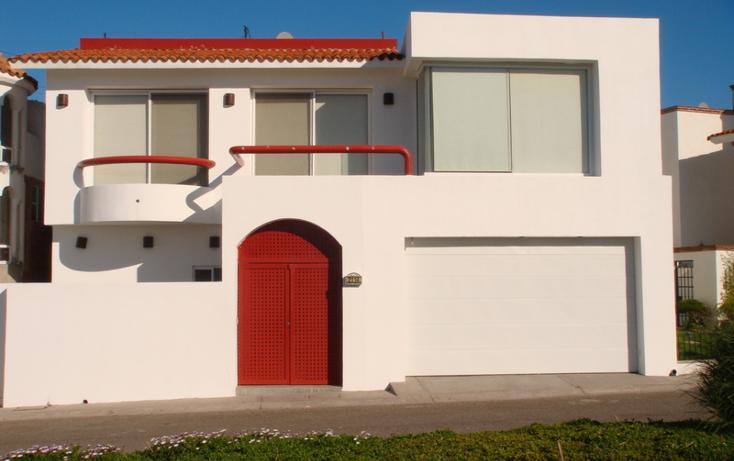Foto de casa en renta en via vallarta , real del mar, tijuana, baja california, 1583426 No. 02