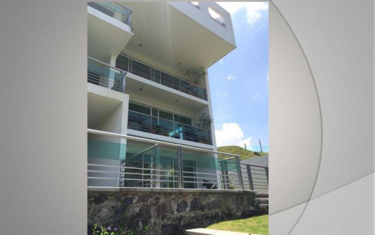 Foto de casa en renta en via veneto, alta vista, san andrés cholula, puebla, 1649750 no 01