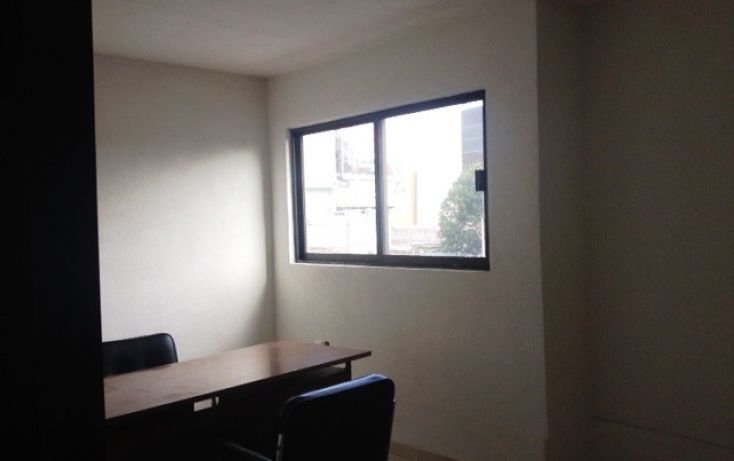Foto de oficina en renta en viaducto 001, roma sur, cuauhtémoc, df, 1701506 no 02