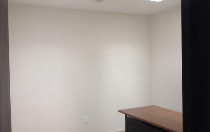 Foto de oficina en renta en viaducto 001, roma sur, cuauhtémoc, df, 1701506 no 04