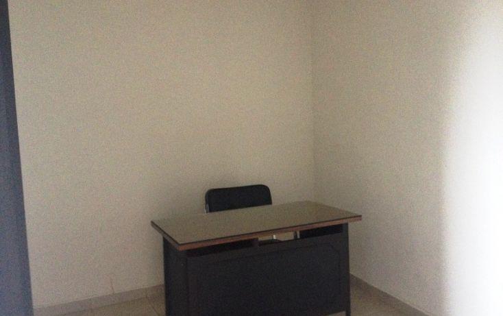 Foto de oficina en renta en viaducto 001, roma sur, cuauhtémoc, df, 1701506 no 06