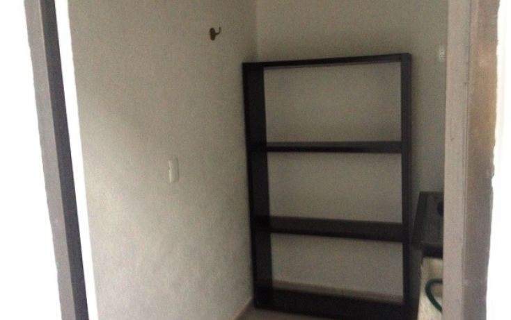 Foto de oficina en renta en viaducto 001, roma sur, cuauhtémoc, df, 1701506 no 07