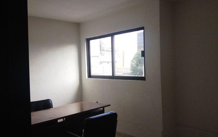 Foto de oficina en renta en viaducto 001, roma sur, cuauhtémoc, df, 1701506 no 08