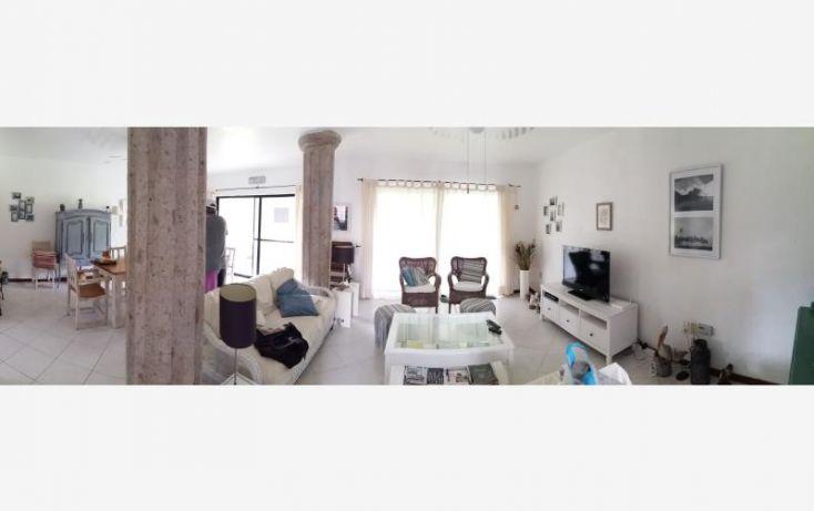 Foto de casa en venta en viaducto diamante 3, copacabana, acapulco de juárez, guerrero, 1763756 no 04