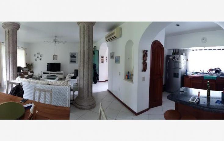 Foto de casa en venta en viaducto diamante 3, copacabana, acapulco de juárez, guerrero, 1763756 no 06