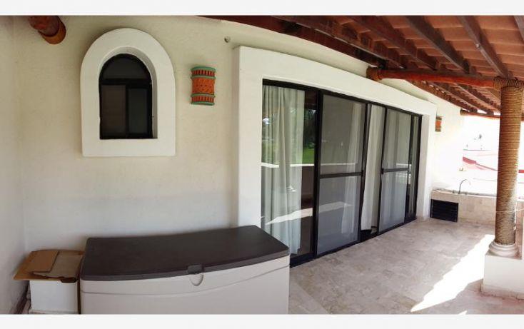 Foto de casa en venta en viaducto diamante 3, copacabana, acapulco de juárez, guerrero, 1763756 no 11