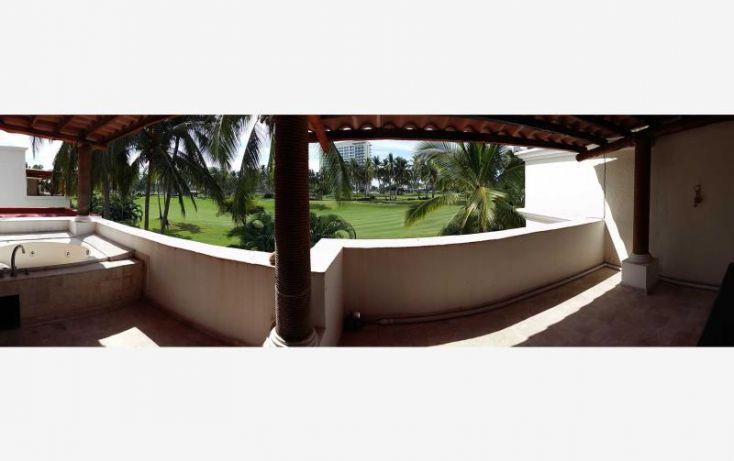 Foto de casa en venta en viaducto diamante 3, copacabana, acapulco de juárez, guerrero, 1763756 no 14