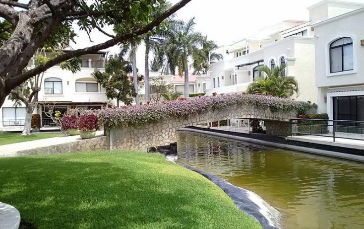 Foto de casa en venta en viaducto diamante 3, copacabana, acapulco de juárez, guerrero, 1763756 no 17