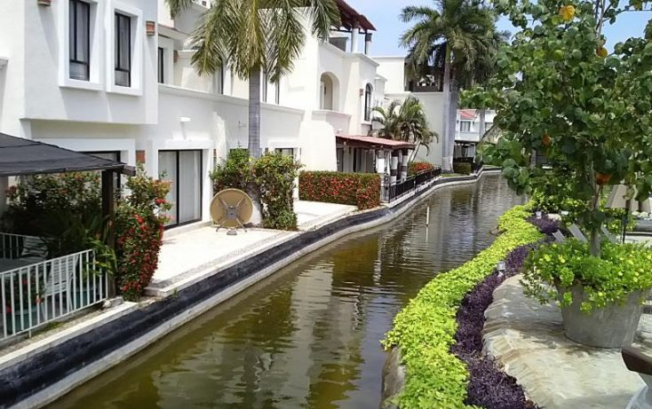 Foto de casa en venta en viaducto diamante 3, copacabana, acapulco de juárez, guerrero, 1763756 no 20