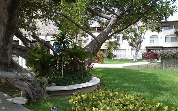 Foto de casa en venta en viaducto diamante 3, copacabana, acapulco de juárez, guerrero, 1763756 no 22