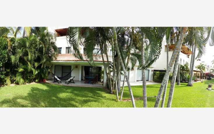 Foto de casa en venta en viaducto diamante 3, copacabana, acapulco de juárez, guerrero, 1763756 no 23