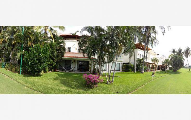 Foto de casa en venta en viaducto diamante 3, copacabana, acapulco de juárez, guerrero, 1763756 no 25