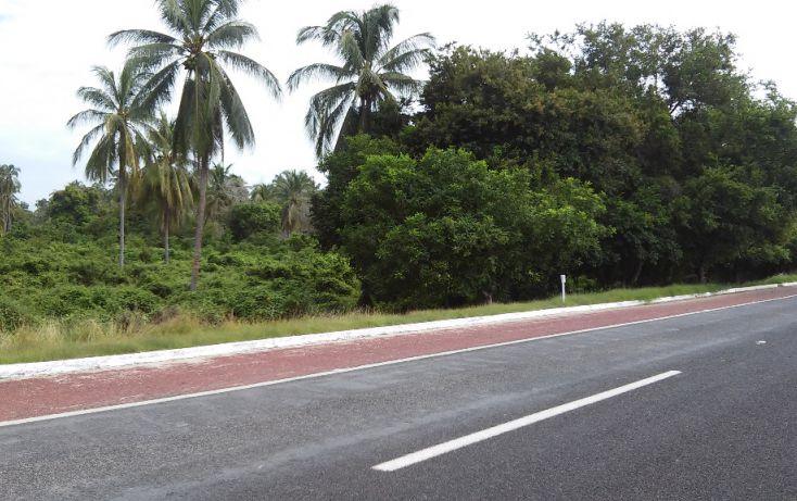 Foto de terreno habitacional en venta en viaducto diamante metlapil, 3 palos, acapulco de juárez, guerrero, 1700326 no 07